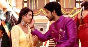 Gathbandhan serial upcoming twist: Maya to injure Dhanak
