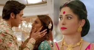 Kasauti Zindagi Ki 2 Written Update 11th June 2019: Mohini is upset