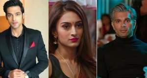 Kasuatii Zindagi Kay Latest Spoiler: Anuraj Learns a Secret about Kamolika