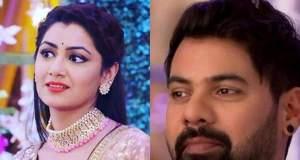 Kumkum Bhagya spoiler twist: Abhi to save Pragya from grave trouble