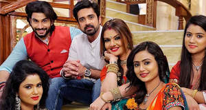 Main Bhi Ardhangini latest gossip: Serial to exit on July 20th?