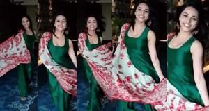 Nazar serial latest spoiler: Mohanna to trick Piya