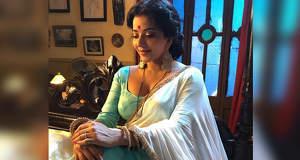 Nazar Written Update 21st June 2019: Piya doubts Vedashri