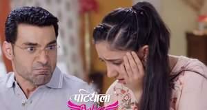 Patiala Babes spoiler update: Babita & Ashok to indulge in a verbal fight