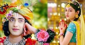 Radha Krishna Upcoming Twist: Vrishbhan to offer Radha's hand to Ayan