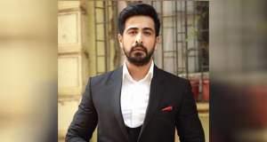 Raja Beta serial cast gossip: Dishank Arora to replace Rrahul Sudhir?