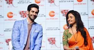 Raja Beta serial gossip update: Vedant to support Poorva