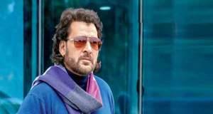 Shaadi Ke Siyape 2 cast news: Shahbaz Khan joins star cast
