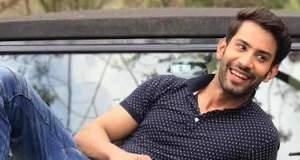 Shakti Astitva Ke Ehsaas Ki cast list: Sahil Uppal joins star cast