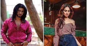 Silsila Badalte Rishton Ka 2 Written Update 24th June 2019