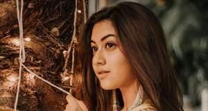 Tujhse Hai Raabta cast spoilers: Reem Shaikh to quit Tujhse Hai Rabta?