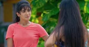 Yeh Rishta Kya Kehlata Hai Written Update 21st June 2019:Naira learns football
