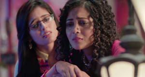Yeh Rishtey Hain Pyaar Ke future twist: Meenakshi to plan Shweta's entry