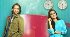 Yeh Rishtey Hain Pyaar Ke Latest Spoiler: Kunal fakes his love for Kuhu