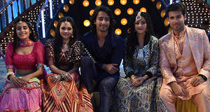 Yeh Rishtey Hain Pyaar Ke spoilers: Kuhu & Kunal to be kidnapped