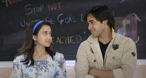Yeh Un Dinon Ki Baat Hai: Naina & Sameer to welcome first child