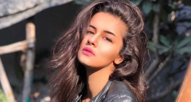 Aladdin 2 cast gossip: Avneet Kaur hits 5 Million Fans Mark on Instagram