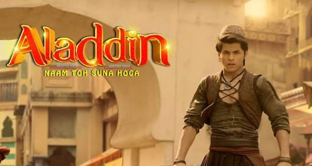 Aladdin Naam Toh Suna Hoga 2: Sonal Bhojwani & Krishang Bhanushali join