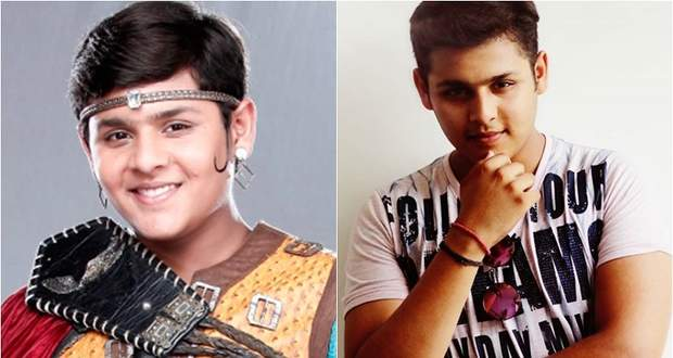 Baal Veer 2 latest cast list: Dev Joshi joins star cast of Baal Veer 2