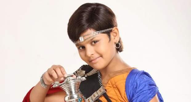Baal Veer Returns cast news: Dev Joshi bags a lead role