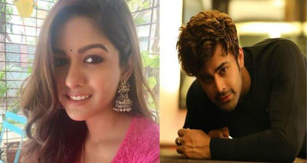 Bepanah Pyaar latest spoiler: Pragati to help Raghbir