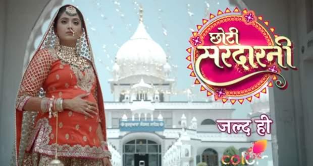 Choti Sardarni cast list: Shivendraa Om Saainiyol joins star cast