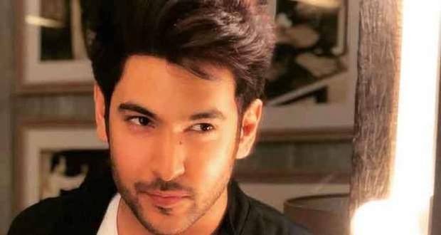 Colors TV gossips: YRHPK fame Rajan Shahi's next titled Yo Yo Honey Singh?