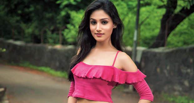 Dil Toh Happy Hai Ji cast list: Roop fame Donal Bisht replaces Jasmin Bhasin
