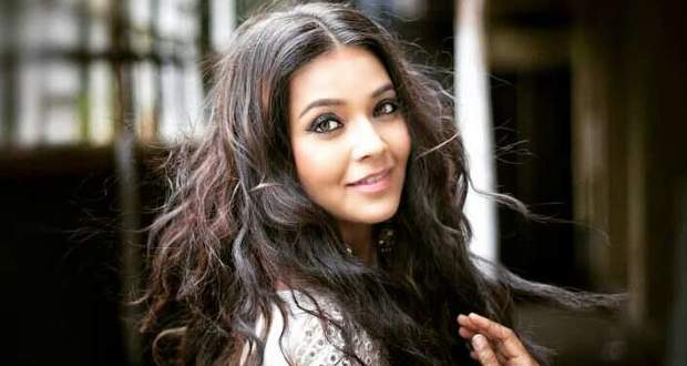 Divya Drishti Latest News: Mansi Srivastava not interested in negative roles!