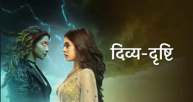 Divya Drishti latest spoiler: Deadly New Entry to shock Divya-Dristhi fans