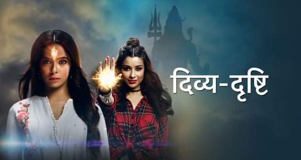 Divya Drishti latest spoiler: Divya & Drishti to lose powers