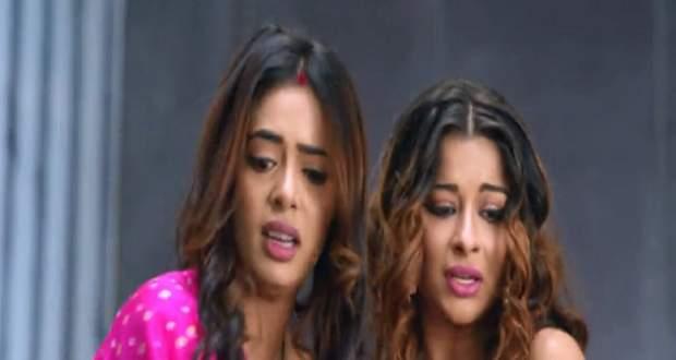 Divya Drishti upcoming serial gossip: Will Divya & Drishti die?