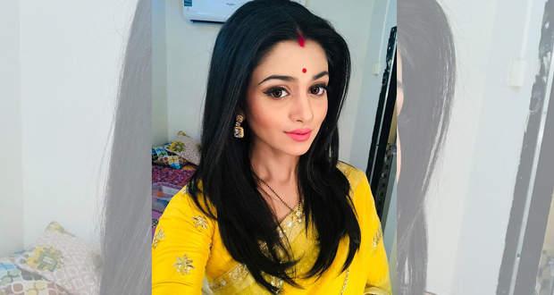 Ek Bhram Sarvagun Sampanna Latest Promo Review: Kavya V/s Jhanvi