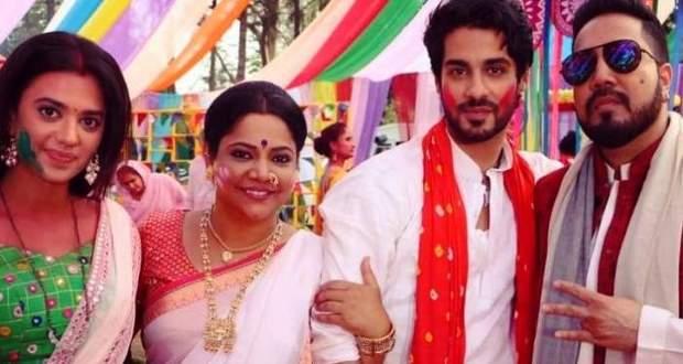 Gatbandhan latest spoiler: Dhanak to expose Maayi & Laxmi