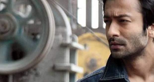 Guddan Tumse Na Ho Payega cast list: Jatin Shah returns to GTNHP star cast
