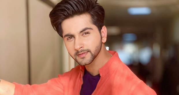 Gudiya Ki Shaadi cast news: Gaurav Sareen might play the lead