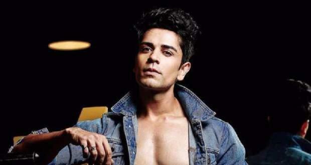 Haiwaan serial cast news: Piyush Sahdev joins star cast