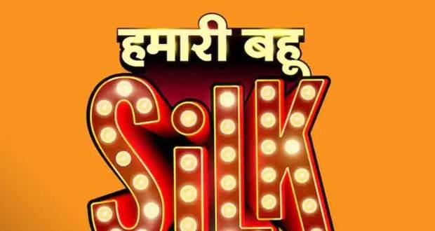 Hamari Bahu Silk cast news: Karan Monacha adds to star cast