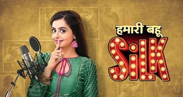 Hamari Bahu Silk cast news: Kirti Choudhary adds to star cast