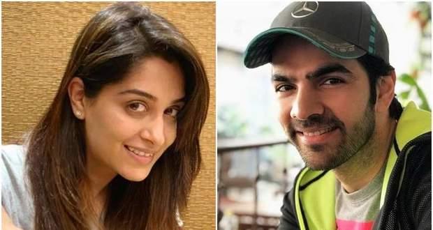 Kahaan Hum Kahaan Tum spoilers: Sonakshi to face emotional breakdown