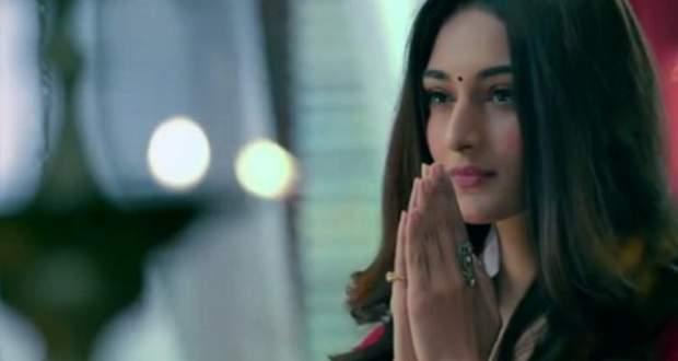 Kasauti Zindagi Ki 2 future story: Prerna to confront Mr. Bajaj