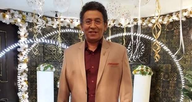Kasauti Zindagi Ki 2 latest gossip: Moloy to have a connection with Mr. Bajaj