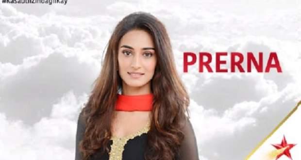 Kasauti Zindagi Ki 2 latest spoiler: Mr. Bajaj to snatch Prerna from Anurag