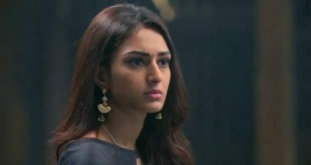 Kasauti Zindagi Ki 2: Mr. Bajaj witnesses Sneha & Prerna bond (Future Story)