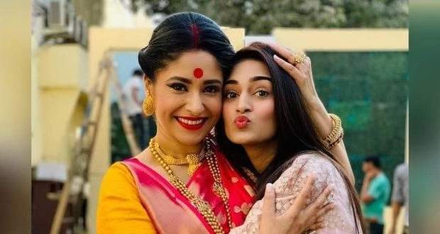 Kasauti Zindagi Ki 2 Written Update 12th June 2019: Prerna gets delighted