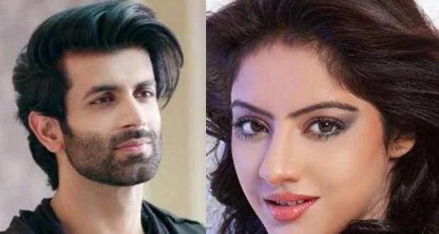 Kavach 2 latest gossip: Angad & Sandhya's steamy romantic dance