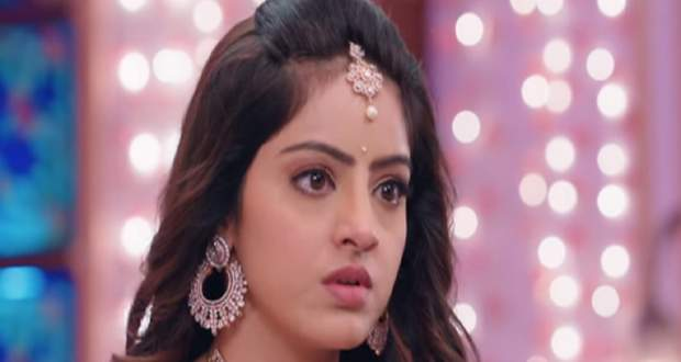 Kavach 2 Latest News: Sandhya to get possessed