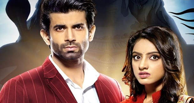 Kawach Latest Spoiler: Sandhya & Kapil get married secretly