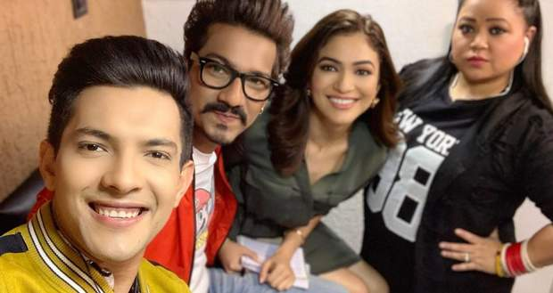 Khatra Khatra Khatra latest news: Serial gets new time slot of 6:30 PM