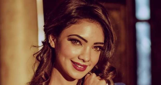 Khatron Ke Khiladi 10 Latest News: Pooja Banerjee to be a Contestant in KKK10